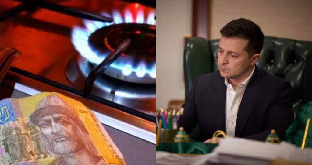 Просто зараз! Після термінової наради – Зеленський відзвітував, звернувся до українців. Важливе рішення – Браво!