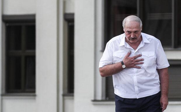 Піде з ганьбою! Лукашенко поблід – шокуючу правду почули всі. Чекає страшне майбутнє – скоро!