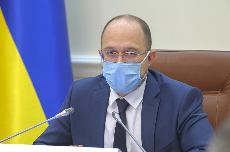 Вдалось! Просто зараз – це сталось, вже від завтра. В уряді відзвітували. Немислимий прогрес – українці аплодують