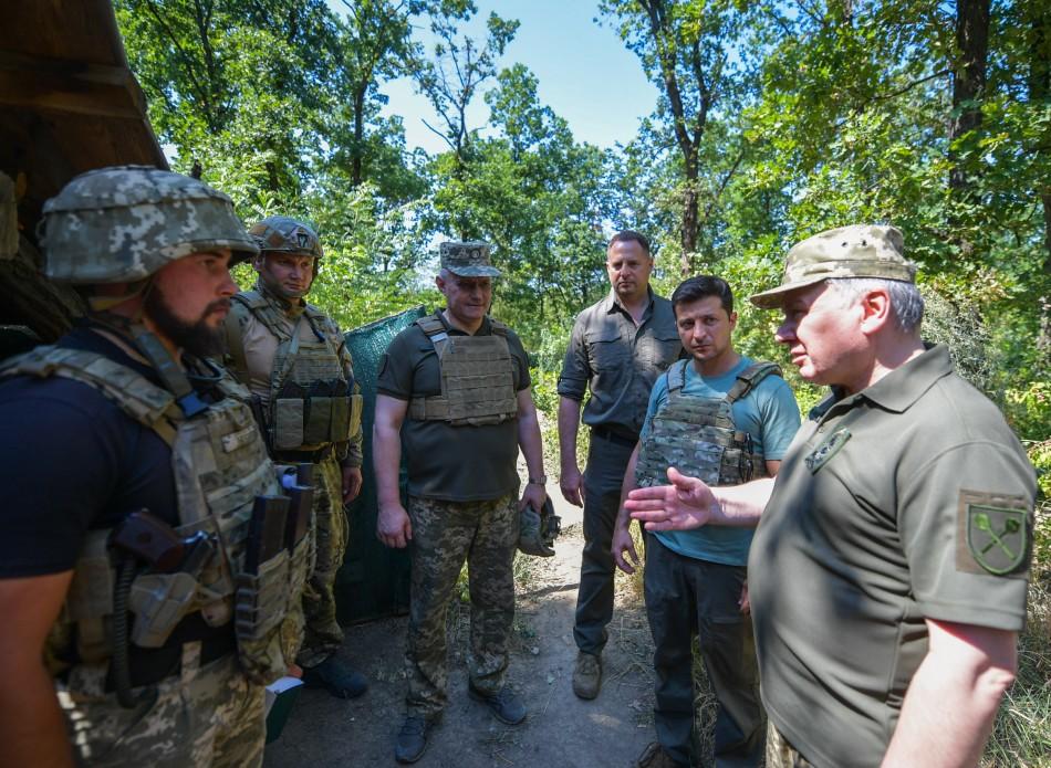 Вперше в Україні! В уряді терміново відзвітували – вдалось розробити. Українці шоковані – вже цього року