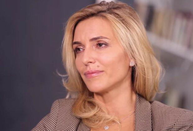 Вперше після розлучення! Марина Боржемська зробила відверте зізнання – шанувальники приголомшені. Зважилася!