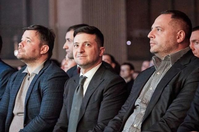 Просто зараз! Українцям повідомили важливе – приєднаються. Зеленський аплодує: повноправний гравець, країна гуде