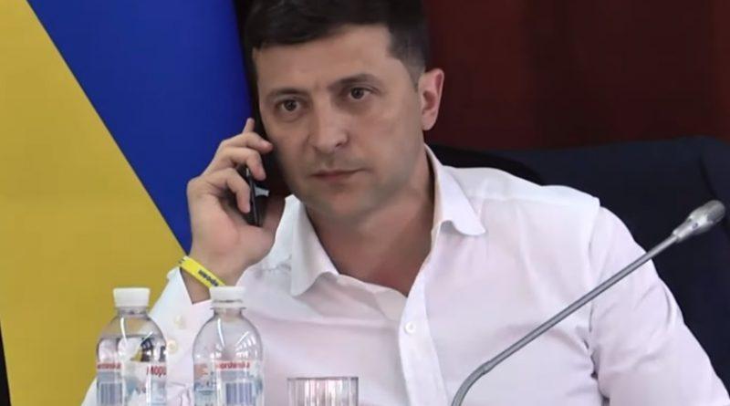 Україна готова! Зеленський терміново зателефонував – чекаємо на план дій. Радісна звістка