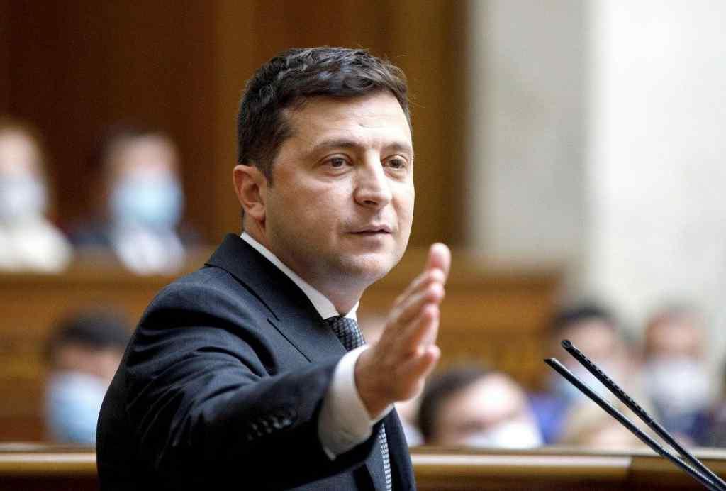 Щойно! Депутат розніс – судді в ауті, їх виметуть: реформі бути! Зеленський підтримує – потужний удар