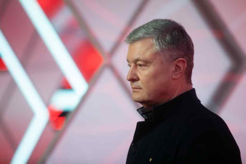 """Просто зараз! Порошенко в істериці, правда виплила – """"налажали"""". Українці не пробачать: усе """"злили"""". Це кінець"""