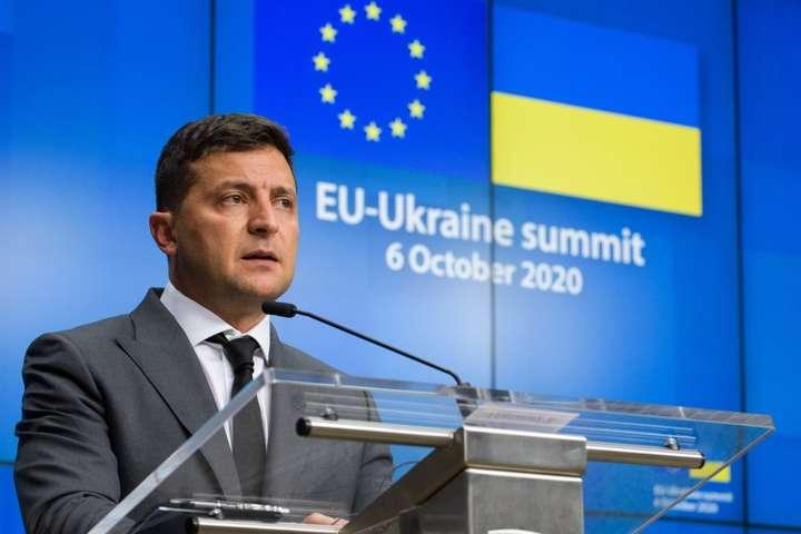 Терміново! В ЄС шокували – олігархам кінець! Зеленський аплодує: добити!