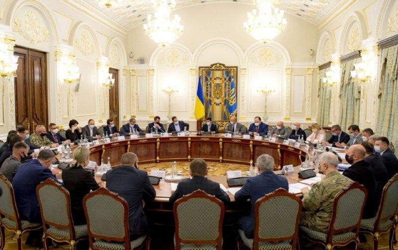На ніч! У Зеленського вразили словами – це війна. Українці вітають – Скасувати неможливо!