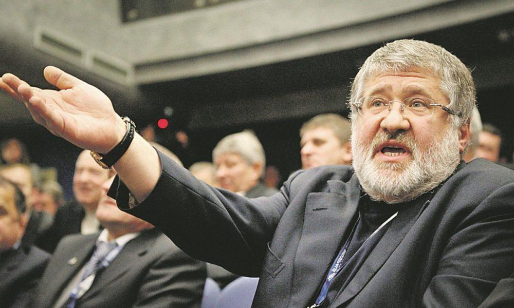 Щойно! Радісна звістка – Україна перемогла. Сталось несподіване – Коломойський в ауті!