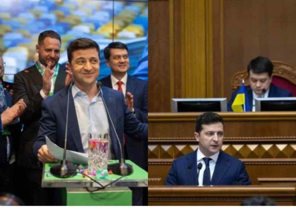 Показав характер! Зеленський не чекав – пролунала потужна заява. Тільки вперед, президенте – українці аплодують!