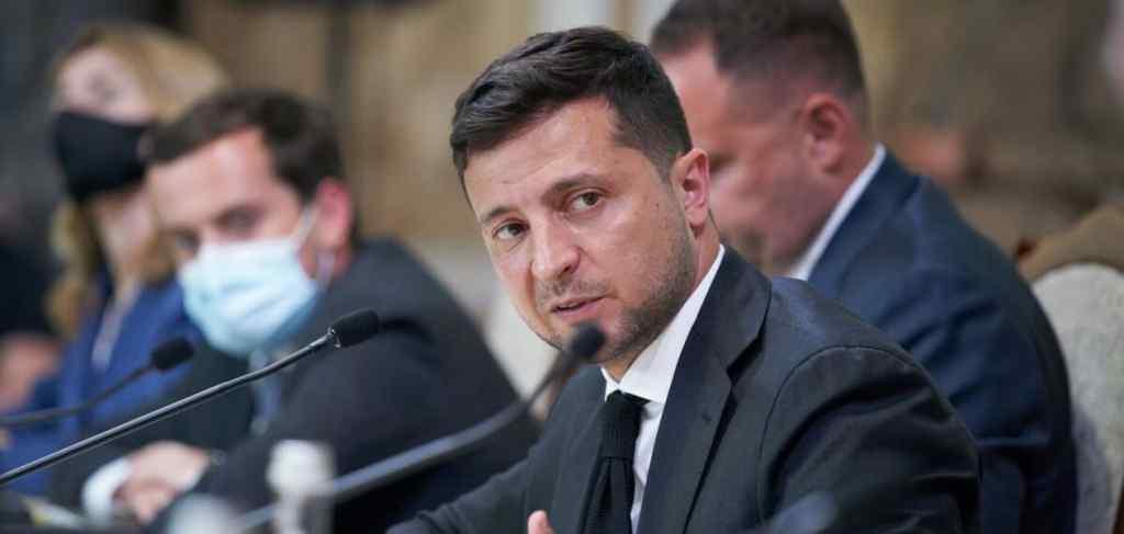 Цього року! Зеленський все сказав – більше чекати не можна. Українці в очікуванні : обіцяли – виконуйте!