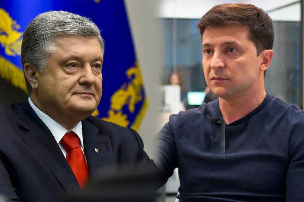 """Просто зараз! Порошенка закрили – він отримав своє. Потужний удар, """"договорився"""" – українці приголомшені"""