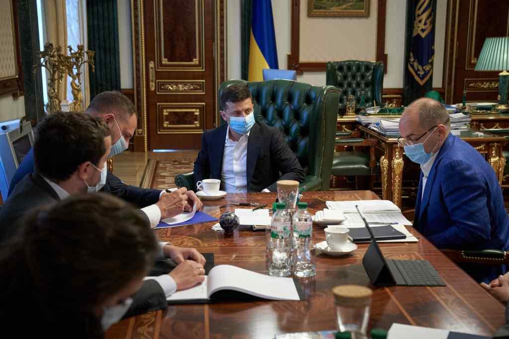 Годину тому! Степанов в шоці: його політична домовина – міністра винесли, постійно бреше! Гучна заява
