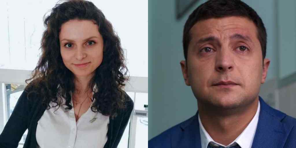 Зеленський, почуй! Депутати звернулися до президента – Герой України : загинула, рятуючи життя!