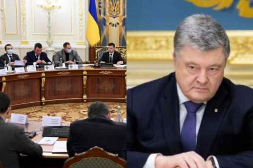 Поки ми спали! Одразу після РНБО – Порошенка викрили. Знову – вляпався по повній. Правда вражає – українці в ауті!