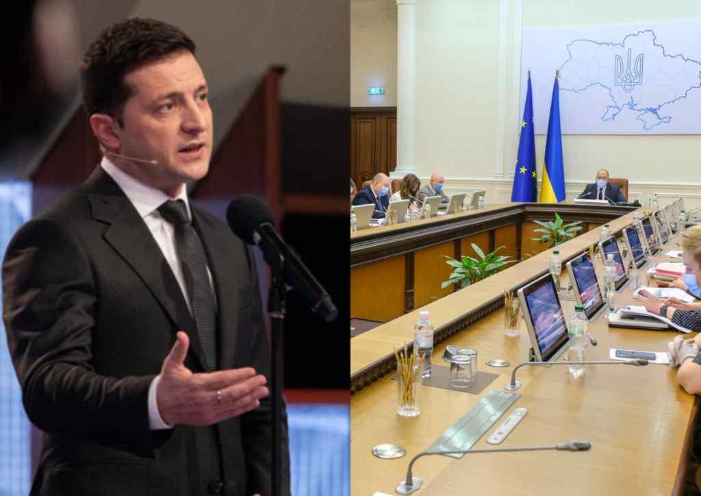 Відставка буде! Міністр зблід – нічого не врятує. На Банковій шукають заміну – уже скоро. Українці в шоці!