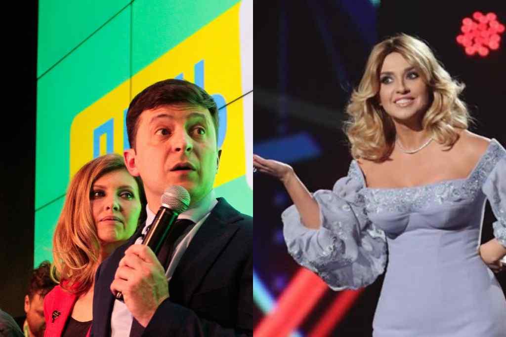На вечір! Марченко шокувала – вона йде. Після хвилі скандалів – українці обурені, не дозволять. Зеленський в ауті!