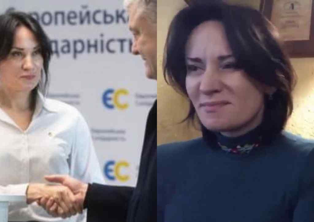 Щойно! Звіробій викрили – правду дізналися всі. Такого ніхто не чекав – Порошенко в ауті. Українці розлючені!