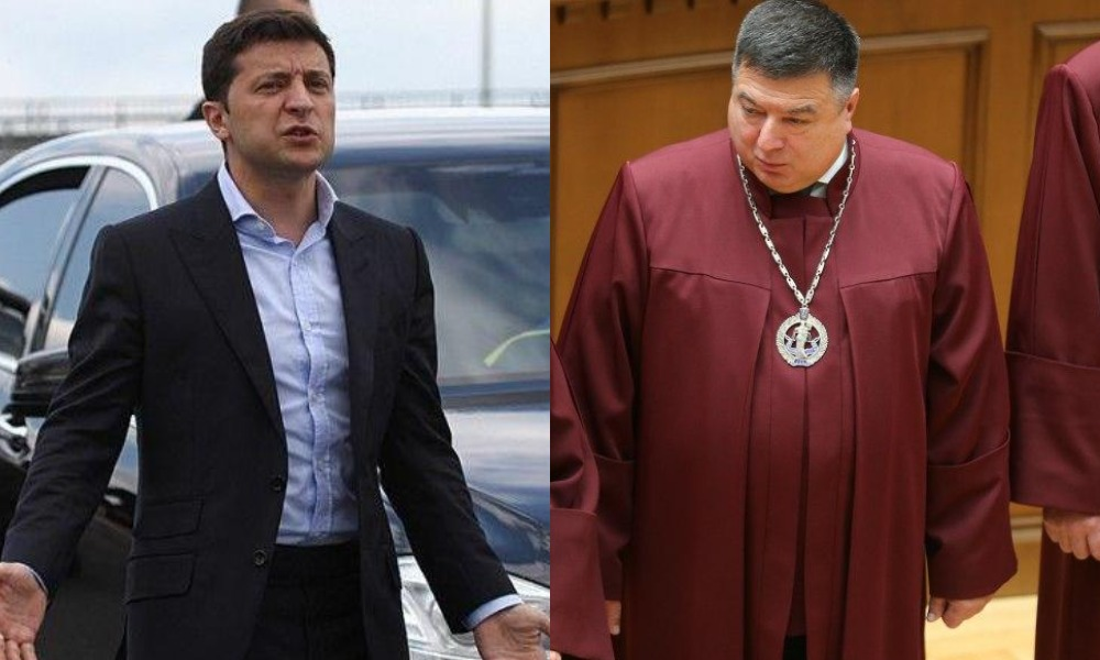 Втекти не вдасться! Тупицького  затисли в кут – готують доленосне рішення. Українці аплодують – Заарештувати!