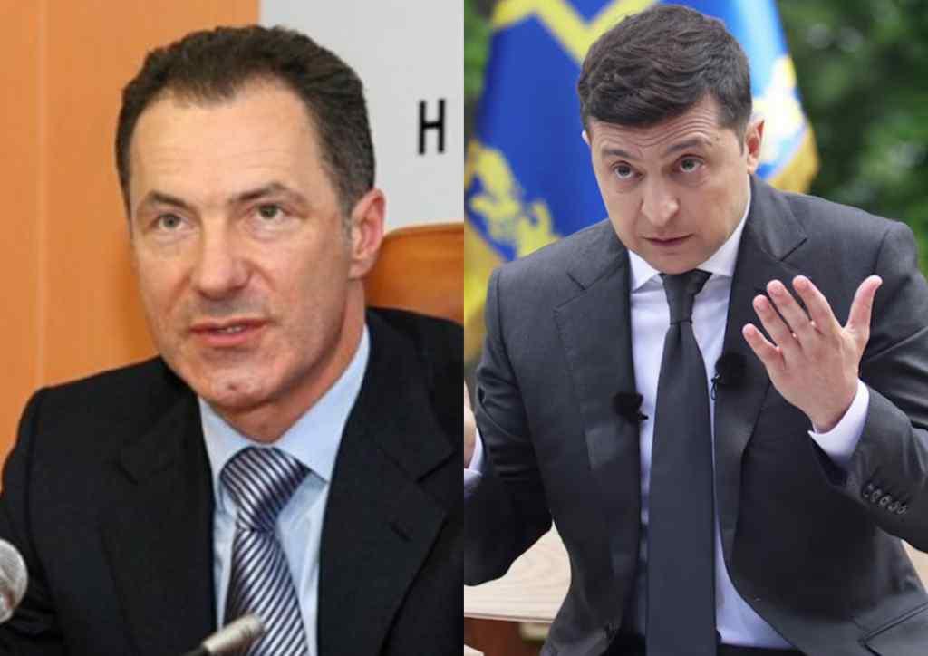 Щойно! Скандальний Рудьковський шокував – напряму звернувся до Зеленського. Президент не чекав – країна на ногах!