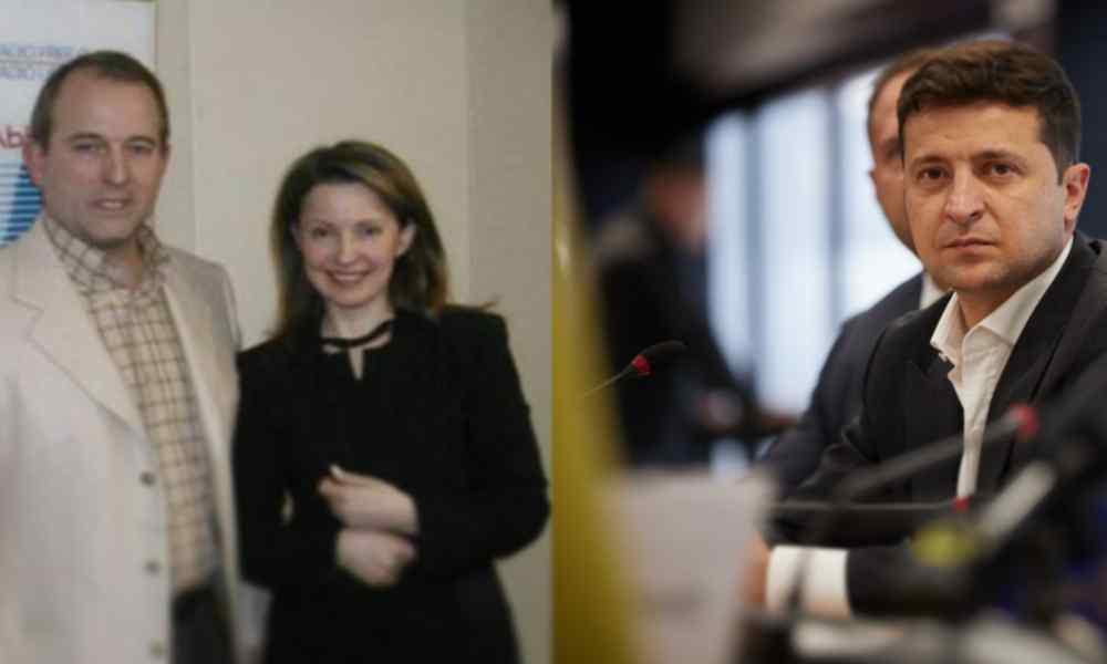 Просто з трибуни! Тимошенко в шоці – заткнули. Ще у 2008 році, який сором.Такого вона не чекала!