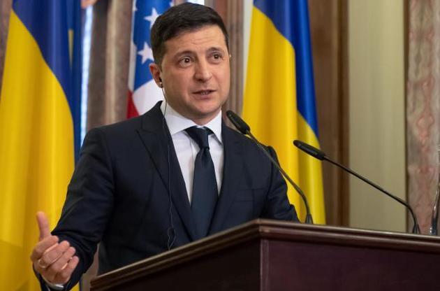 Після телефонної розмови! Зеленський вразив потужною заявою – сигнал для ворога. Зміни неминучі – українці чекають!