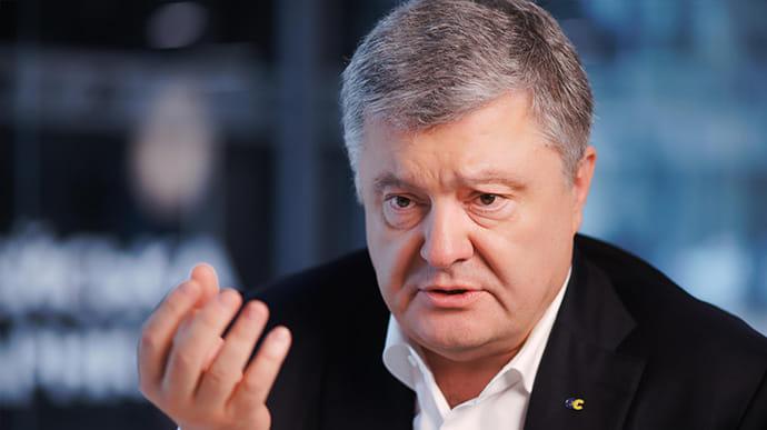 """Мільярди під подушкою? Порошенко в черговий раз показав своє """"нутро""""- українці розлючені. Скільки можна?"""