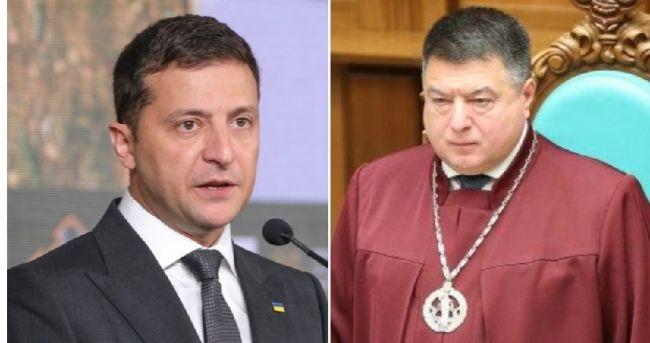 Вже сьогодні! Тупицький прийде: засідання відбудеться! Зеленський підписав – остаточне рішення для суддів!