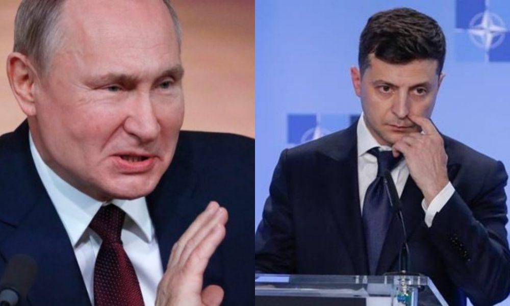 Потужна відповідь! Путін все – Зеленський влупив, новий союзник. Україна в НАТО – це сталось, браво!
