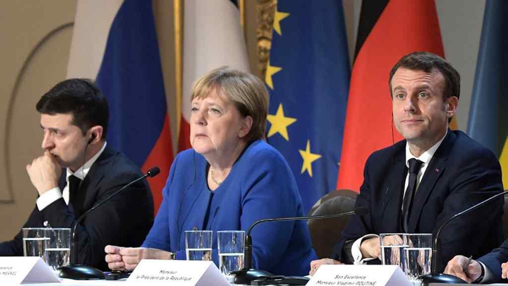 Без Путіна! Терміново, довгоочікувані переговори – вже скоро, питання тижня. Україна завмерла!