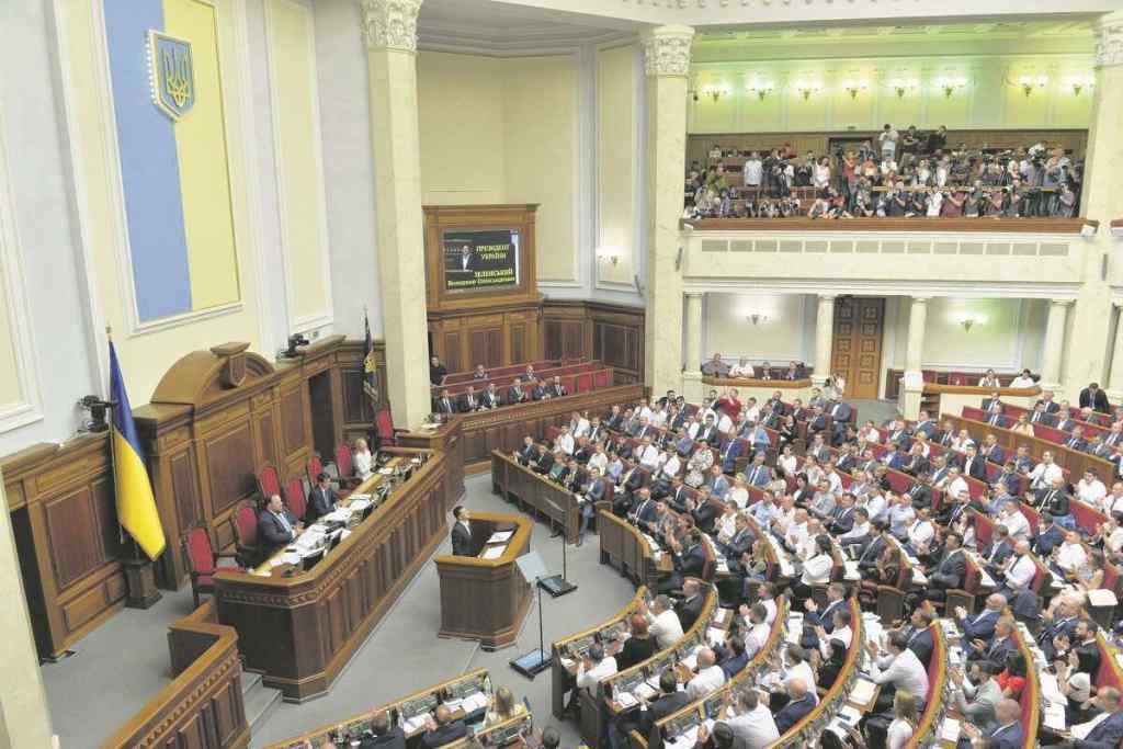 Гнати з фракції! У Зеленського готують велику чистку – 20 кандидатів. Після гучних скандалів – Ніхто терпіти не буде!