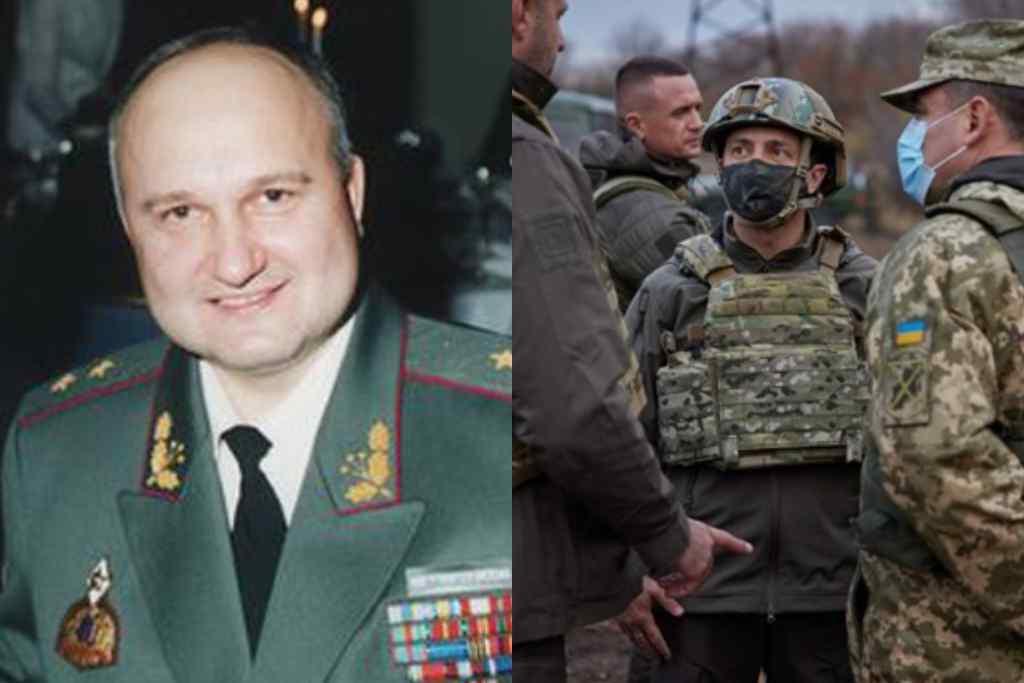 Не сьогодні! Смешко потужно вмазав – Україна довела. Народ все зможе – Зеленський аплодує!