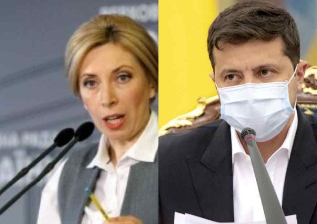 Давайте не забувати! Верещук терміново звернулася до українців – це важливо. Зеленський підтримує!
