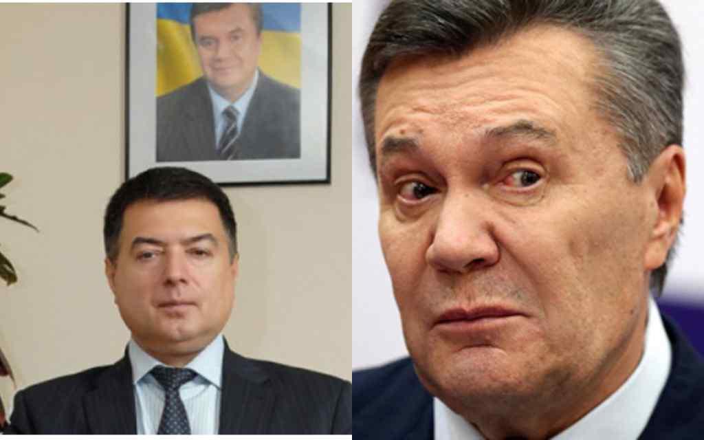 Щойно! У Зеленського відповіли –  Тупицький випав! Правду розкрили – разом з Януковичем, нічого не доведе!