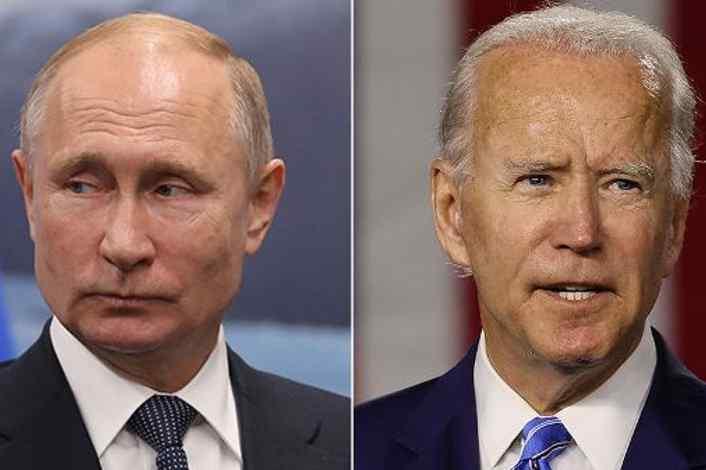 """Щойно! В США не стали мовчати: """"Крим – це Україна""""! Путін випав – повернути повний контроль!"""