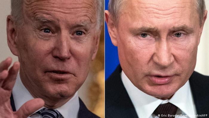 Вже в Лондоні! У Байдена не стримались разом з ЄС – Путіна знесли. Нагальні виклики – почалось