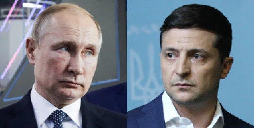 На вечір! Міністр шокував заявою, загроза не минула – війська на кордоні! Країна завмерла: Путін не відступить