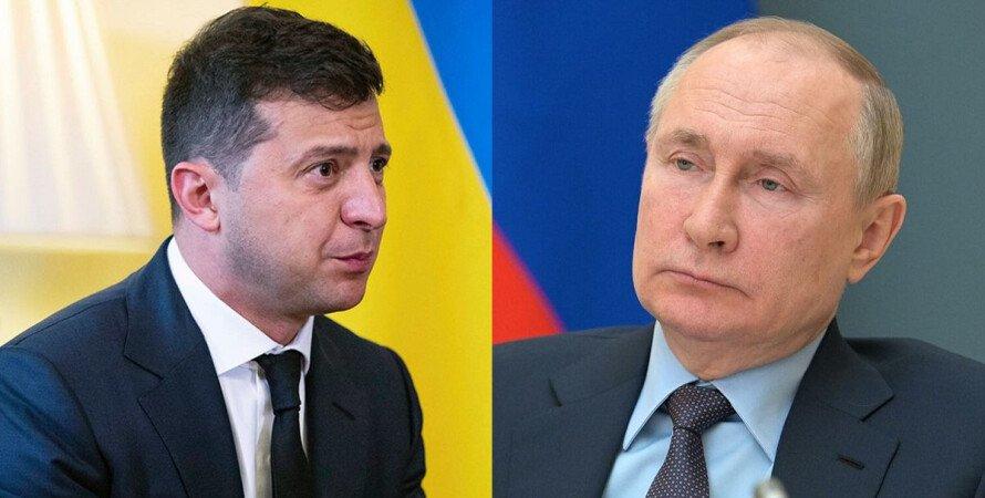 Щойно! Пряме вторгнення – Зеленський не дозволить, будемо захищати. Падіння Путіна – це станеться, крах режиму!