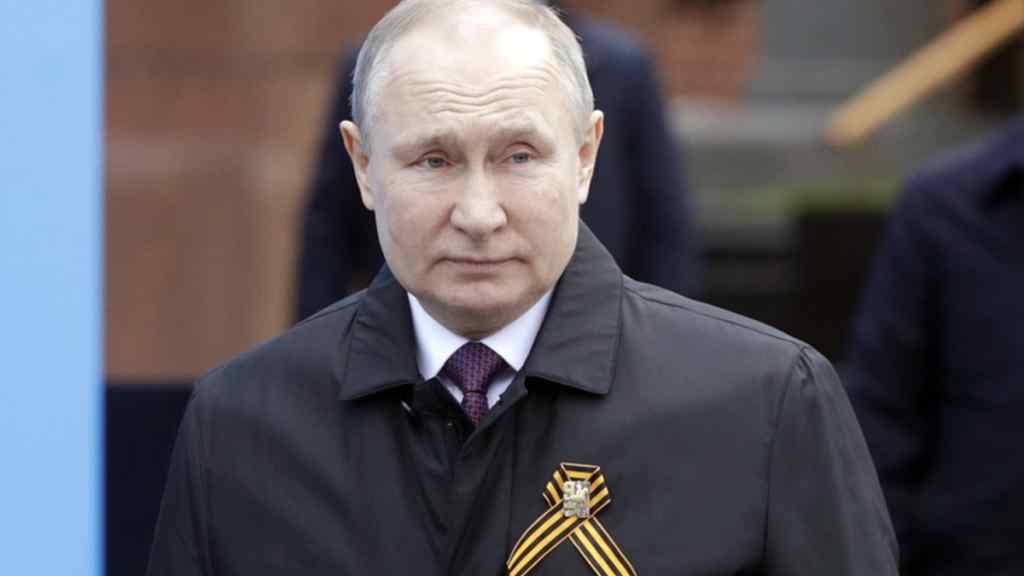 """Просто в ефірі! Путін в істериці – рознесли """"в пух і прах"""" : """"не сперечайся з дурнем"""". Кремль трясе!"""