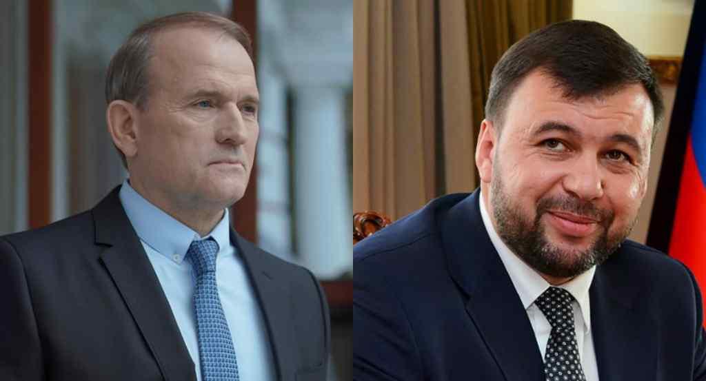 Терміново! Розмову злили – Медведчука підкосило : фатальна зрада – українці не пробачать!