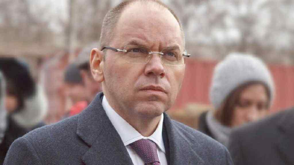Просто в Раді! Степанов все – на вихід : заміна готова – новий кандидат. Робота провалена – країна на ногах!
