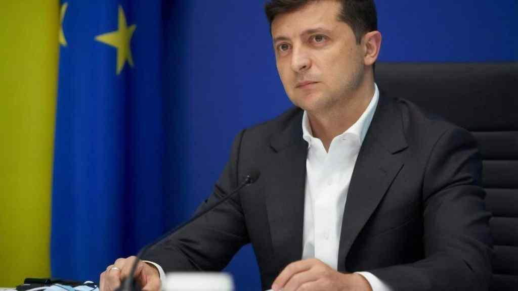 Крим буде вільним! Зеленський випалив – просто в Раді : невідкладний законопроект. Українці аплодують – браво!