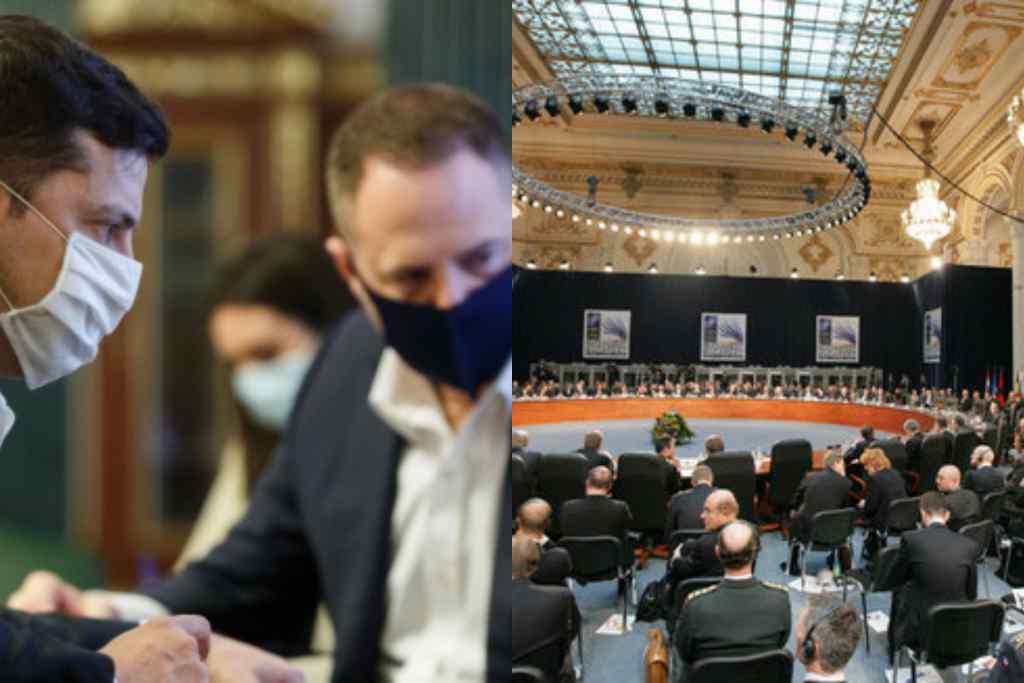 Уже в червні! Надважливий саміт – Україна чекає. Світ підтримує – Зеленський аплодує, рішення буде!