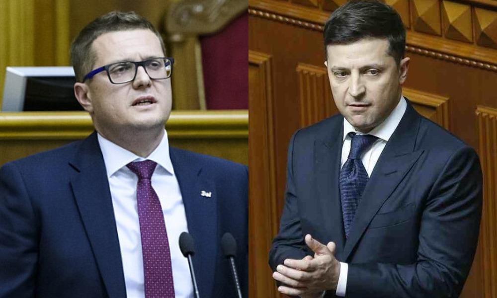 Щойно! Баканов зніс – 65% українського кордону: загроза не зникла, Зеленський в курсі! Ще 100 тисяч