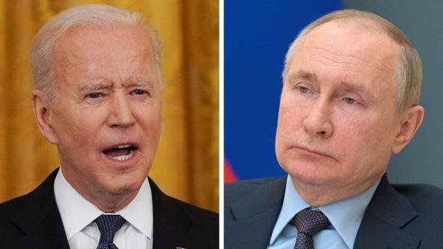 В ці хвилини! Путіна опустили – незаконне утримування журналістів! США втрутились – звільнити людей!