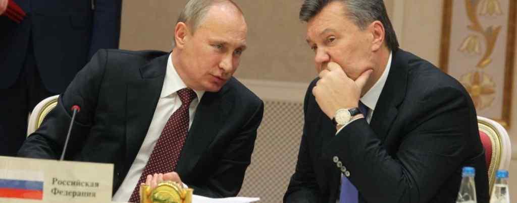 """Прямо зараз! Цинічний випад Росії – Європа спровокувала """"переворот"""". Банкова на ногах: """"Янукович виявився жертовю"""""""
