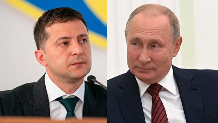 Терміново! РФ готує зрив навчань Сі Бриз-2021. Путін пішов ва-банк-не дозволимо.