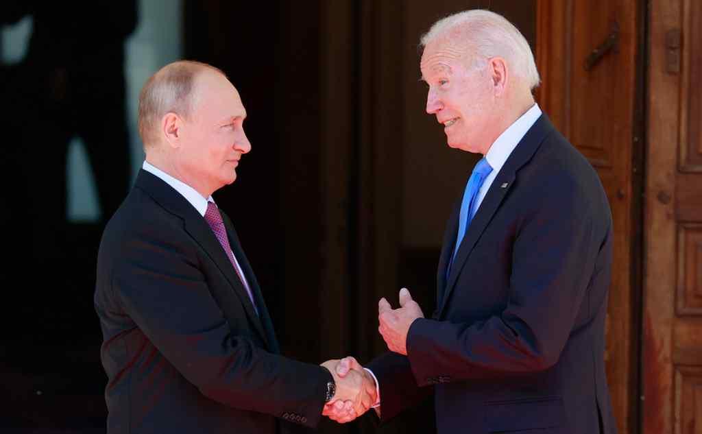 """Декілька хвилин тому! """"Зради для нас не відбулося""""-політичні експерти прокоментували перспективи саміту."""