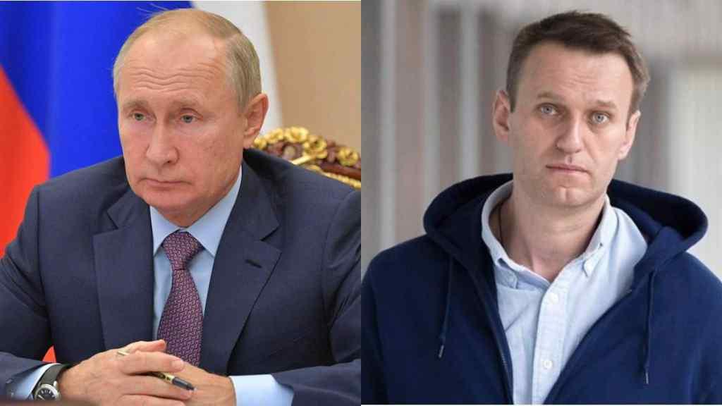 Тепер остаточно! Всіх в екстремісти: Кремль загрожує світовій стабільності. Треба діяти