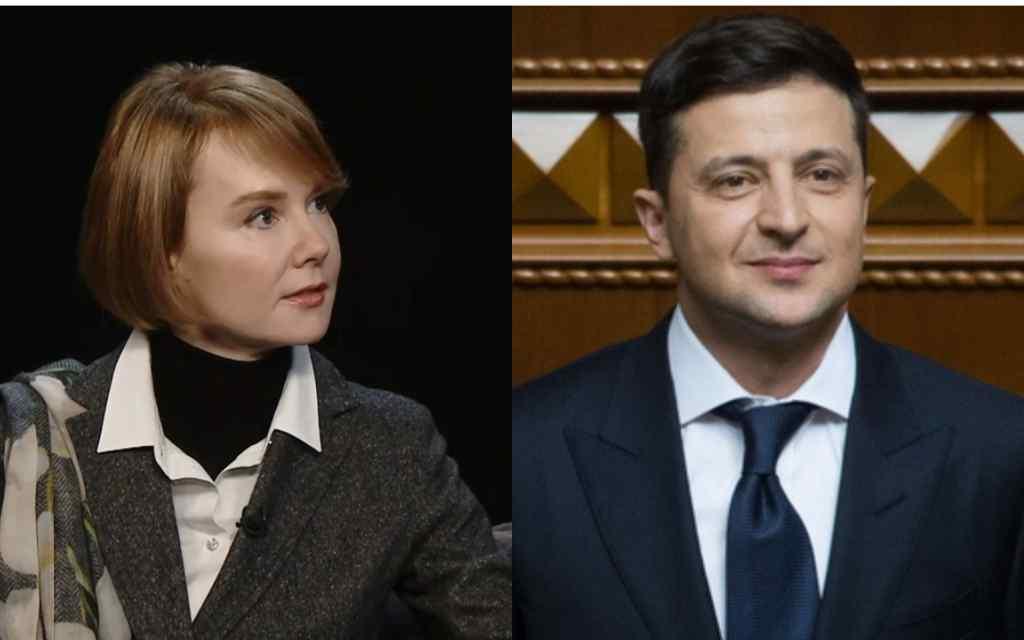 Зеркаль приголомшила заявою – РФ викрили, Зеленський прозрів: потрібно терміново вирішити!