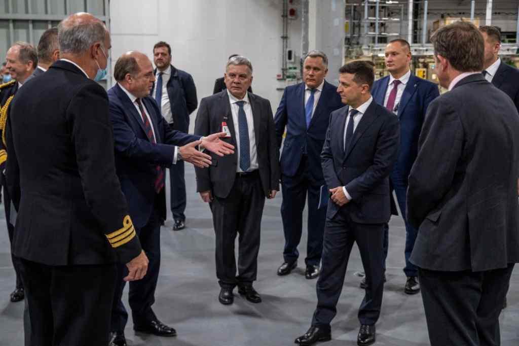 Провокація Росії! Таран назвав фейком інформацію про заморозку США у військовій допомозі Україні